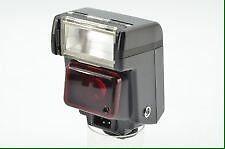 Nikon SB22s Flash