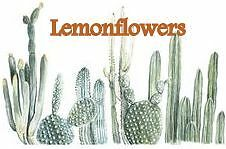 lemonflowers