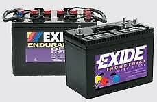 WANTED - old/dead lead acid batterys Cranbrook Townsville City Preview