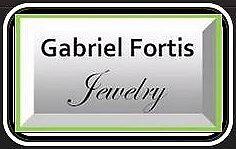 Gabriel Fortis Jewelry
