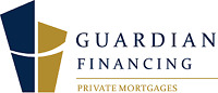 Best Private Mortgages