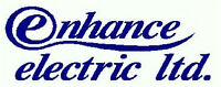 RESIDENTIAL Electricians wanted for immediate hire