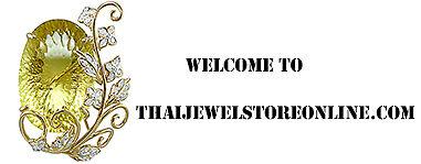 Welcome to Thaijewelstore