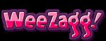 WeeZagg