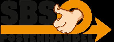 SBS-Postenhandel