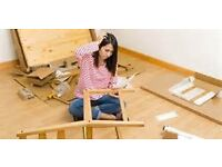 Require help building flat pack furniture? Give me a call. Low rates guaranteed.