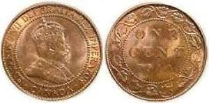 1858-1899 large cents Wanted
