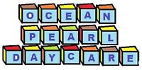 ECA DAYCARE  $30/DAY L1N AREA WHITBY, EXCELLENT REFERENCES