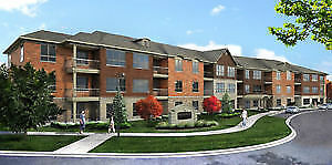 TeamCHAMP.ca Presents: Augusta Glen Condominiums