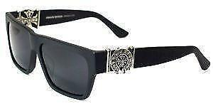 eed90e0f3a3b Chrome Hearts Sunglasses