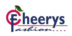 Cherry_Fashion_Outlet