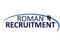 Recruitment Consultant Internship - Fantastic Opportunity - Commission & Expenses Paid