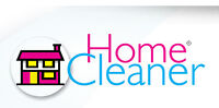 * Personal Home Cleaning Available Summerside Area *