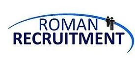 Project management – Fantastic Opportunity - Commission & Expenses Paid
