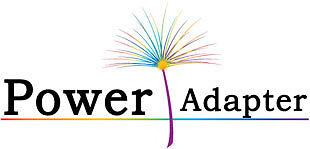 Power Adapter Shop