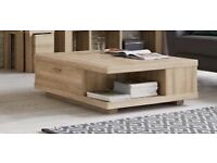 NEXT Madsen Coffee Table
