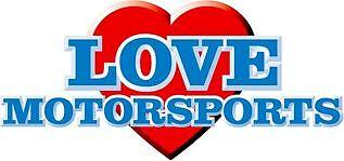 LoveMotorsportsFL