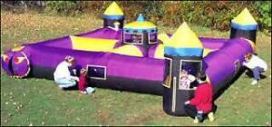 Party Services - Best Prices Kingston Kingston Area image 1