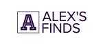 Alex's Finds