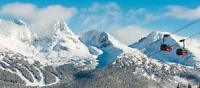Whistler, Squamish and Pemberton Homes for Sale