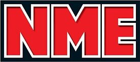 NME Music Magazine Distributors wanted in Newcastle - £7.50 per hour + holiday pay.