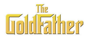 """""""TheGoldFather"""" Sell your Gold for the most cash/Can Drive To U"""