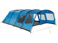 Hi Gear Oasis 8 Elite Family Tent NOW SOLD