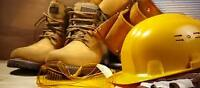 Company is looking for Pipe Layer (pipe setter/fitter) Undergrou