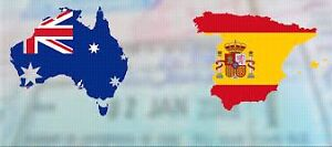 Spanish to English FREE South Brisbane Brisbane South West Preview