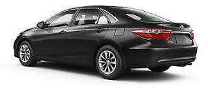 Cheap Airport Rides/ Private Driver