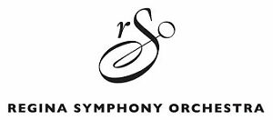 Regina Symphony Orchestra (Pair of Tickets) - February 11, 2017