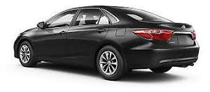 Cheap rides/ Airport /Private Driver
