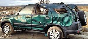 Top cash for junk,accident,old,used cars,7805667768,suv,trucks