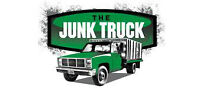 Junk gotcha in a funk? Stressed from the mess? Let me help!