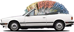 We pay top price for scrap car removal call or text