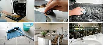 End Of Lease Cleaning/Vacate Cleaning-All suburbs Start from 139$