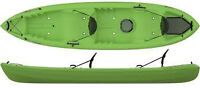EMOTION SPITFIRE 12T KAYAK