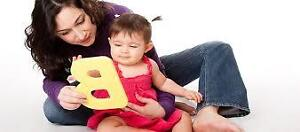 Looking for a Nanny? Book today Downtown-West End Greater Vancouver Area image 1