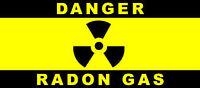 Radon Gas Consulting Services