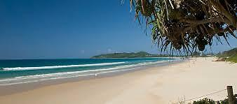 Byron Bay Schoolies Accomodation Up to 8 people Byron Bay Byron Area Preview