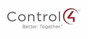 Control4 Dimmers switches controller keypads New Used C4