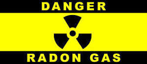 Certified Radon Detection and Measurement Services-Real Estate London Ontario image 9