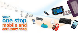 Ophone.ca (Cell Phone repair & Accessory Shop)