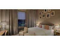 Hotel Receptionist - Murrayfield Hotel