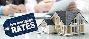1st-2nd Mortgages available at cheaper rates