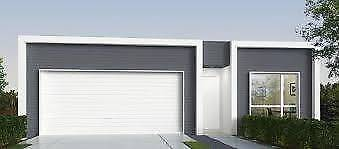 PIMPAMA HOUSE AND LAND PACKAGE FOR SALE