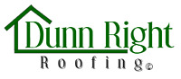 Dunn Right Roofing
