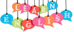 English for Everyone as well as TOEFL, IELTS and others Kitchener / Waterloo Kitchener Area image 2