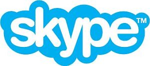 FRENCH CLASSES BY SKYPE Peterborough Peterborough Area image 2