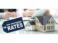Free Mortgage Consultation - Get Competitive Rates - West London